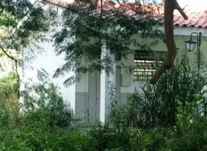 Denunciaron las deplorables condiciones de la escuela de Enfermería de la Universidad de Carabobo