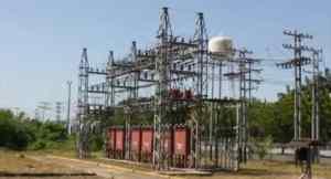 ¡EN RUINAS! La desidia y la falta de combustible apagaron las centrales termoeléctricas en Carabobo