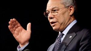 Estas son las 10 frases célebres del exsecretario de Estado de EEUU Colin Powell