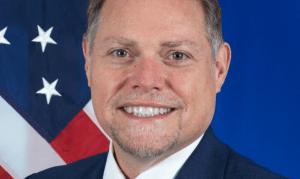 Diplomático de EEUU destacó a la Justicia de Cabo Verde tras extradición de Alex Saab