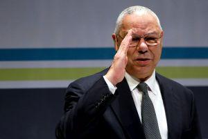 """""""Increíblemente triste"""": Reacciones a la muerte del exsecretario de Estado de EEUU Colin Powell"""