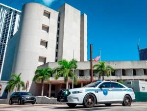Fiscal recomendó al juez no aceptar la libertad bajo fianza para Alex Saab