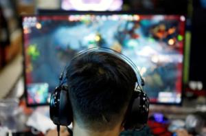 Crimen organizado secuestra a menores de edad a través de videojuegos en línea